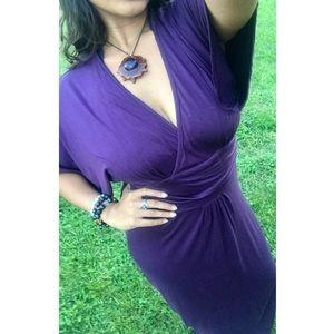 EarthBound Trading Co. Goddess Dress